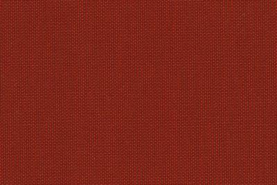 Acheter toile de store Rayures Ref : 154