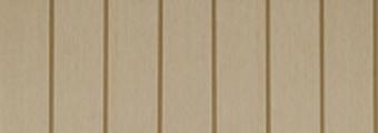 Acheter toile de store GRAPHIC Ref : 155