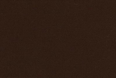 Acheter toile de store Rayures Ref : 156