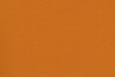 Acheter toile de store Rayures Ref : 158