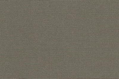 Acheter toile de store Rayures Ref : 161
