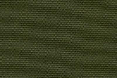 Acheter toile de store Rayures Ref : 162