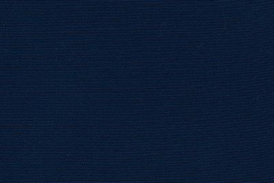 Acheter toile de store Rayures Ref : 163