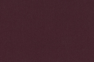 Acheter toile de store Rayures Ref : 165