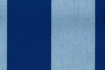 Acheter toile de store Rayures Ref : 166