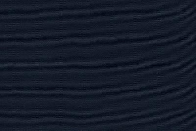 Acheter toile de store Rayures Ref : 174