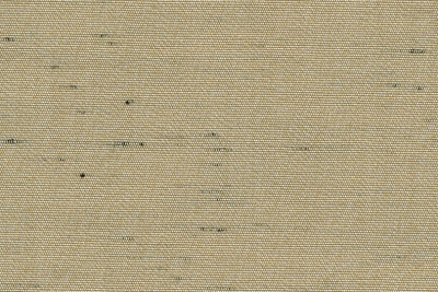 Acheter toile de store Rayures Ref : 180