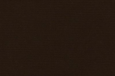 Acheter toile de store Rayures Ref : 181