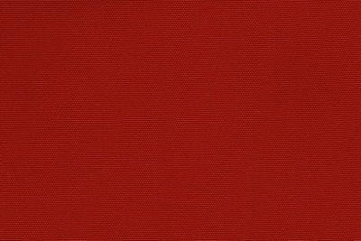 Acheter toile de store Rayures Ref : 182
