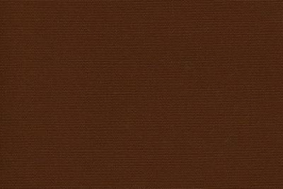 Acheter toile de store Rayures Ref : 195