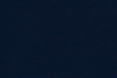 Acheter toile de store Rayures Ref : 199