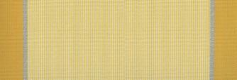 Acheter toile de store CLASSICS SENSATIONS Ref : 2005 arizona