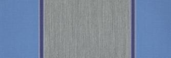 Acheter toile de store CLASSICS SENSATIONS Ref : 2011 oregon
