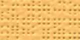 Acheter toile de store Soltis Opaque 6002 Ref : 2013