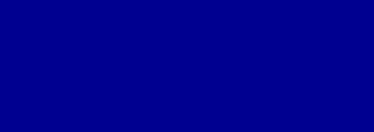 Acheter toile de store BLUE FANTASY Ref : 2018 AZUL