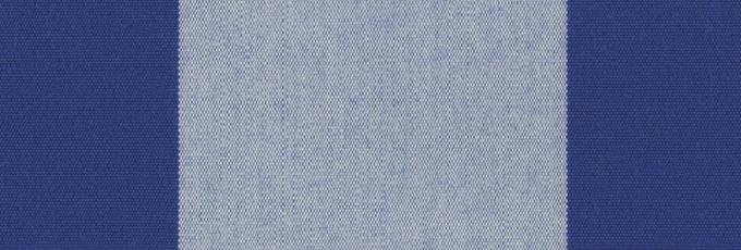 Acheter toile de store CLASSICS SENSATIONS Ref : 2020 AZUL X R