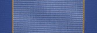 Acheter toile de store Fantasias Listados Ref : 2023 alaska