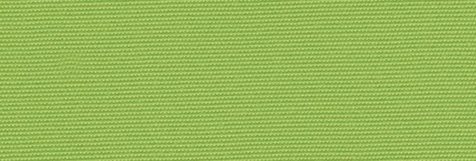 Acheter toile de store CLASSICS SENSATIONS Ref : 2024 ANIS
