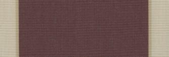 Acheter toile de store Fantasias Listados Ref : 2031 alsacia