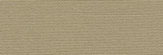 Acheter toile de store CLASSICS SENSATIONS Ref : 2038 BEIG