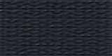 Acheter toile de store Soltis Opaque 6002 Ref : 2039