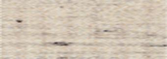 Acheter toile de store Solrain Ref : 2041 BERNA
