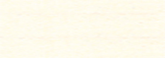 Acheter toile de store BLUE FANTASY Ref : 2042 BLANCO
