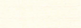 Acheter toile de store CLASSICS SENSATIONS Ref : 2042 BLANCO