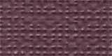 Acheter toile de store Micro perforée Ref : 2043