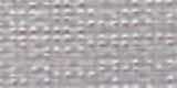Acheter toile de store Soltis 86  Ref : 2046
