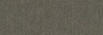 Acheter toile de store CLASSICS SENSATIONS Ref : 2047