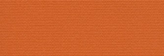 Acheter toile de store CLASSICS SENSATIONS Ref : 2050 NARANJA