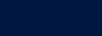 Acheter toile de store BLUE FANTASY Ref : 2051 ADMIRAL