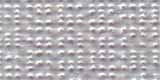 Acheter toile de store Soltis 86  Ref : 2051