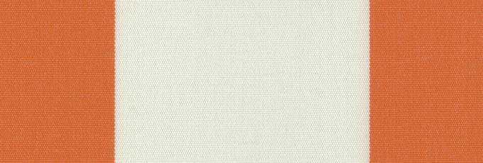 Acheter toile de store CLASSICS SENSATIONS Ref : 2052 NARANJA N R