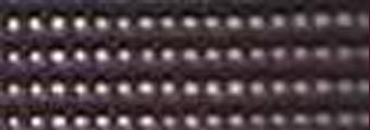 Acheter toile de store Soltis Opaque 6002 Ref : 205