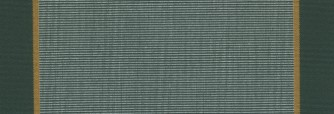 Acheter toile de store CLASSICS SENSATIONS Ref : 2061 canada