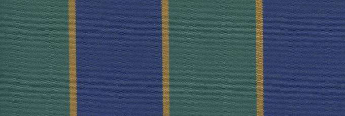Acheter toile de store BLUE FANTASY Ref : 2063 capri  TOILE