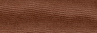 Acheter toile de store Solrain Ref : 2065 TEJA