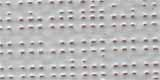 Acheter toile de store Soltis Opaque 6002 Ref : 2065