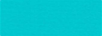 Acheter toile de store BLUE FANTASY Ref : 2066 CELESTE