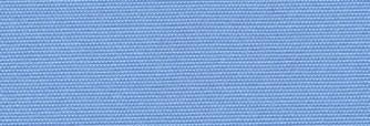 Acheter toile de store CLASSICS SENSATIONS Ref : 2066 CELESTE