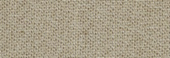 Acheter toile de store CLASSICS SENSATIONS Ref : 2075