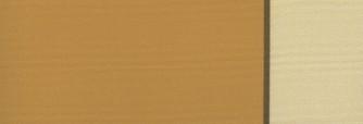 Acheter toile de store Solrain Ref : 2080 dakar
