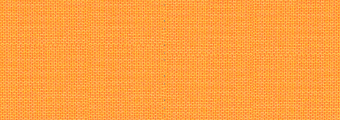 Acheter toile de store BLUE FANTASY Ref : 2083 DALLAS