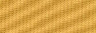 Acheter toile de store Fantasias Listados Ref : 2083 DALLAS