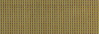 Acheter toile de store Fantasias Listados Ref : 2090 BRONCE