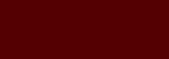 Acheter toile de store BLUE FANTASY Ref : 2101 GRANATE
