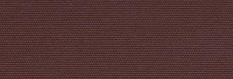Acheter toile de store Solrain Ref : 2101 GRANATE