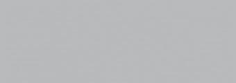Acheter toile de store BLUE FANTASY Ref : 2102 GRIS